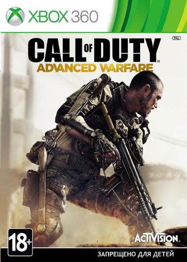 скачать игру через торрент на Xbox 360 Freeboot Call Of Duty - фото 6